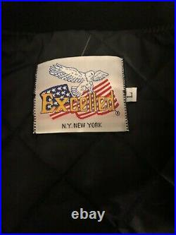 ROLLING STONES ROCK AND ROLL CIRCUS VINTAGE JACKET (Very Rare, Jaggar, Richards)