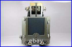 RareWista Rittreck View 4x5 Large format Camera -Very Good From Japan F/S